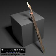 Till Klöppel